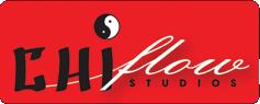 chi-flow-studios-logo